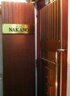 4nakano